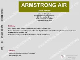 similiar armstrong air conditioner model numbers keywords armstrong air furnace or other armstrong air hvac unit building