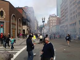 black men and public space essay emplacing and excavating the city  boston bombing the official story proves dzhokhar is innocent a also the asian guy s shirt