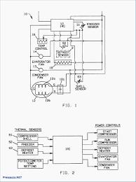 refrigerator defrost timer wiring diagram best of walk in zer refrigerator defrost timer wiring diagram best of walk in zer wiring diagram collection