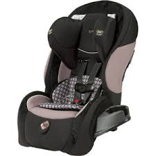 Cheap Safety 1st Onside Air Protect Convertible Car Seat