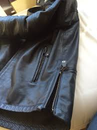 johnson leather 97 reviews leather goods 1833 polk st nob hill san francisco ca phone number yelp