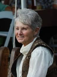 Bette Peters Obituary (1937 - 2021) - Elko, NV - Elko Daily