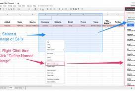 google sheets balance sheet 002 template ideas ic google spreadsheet balance sheet inventory