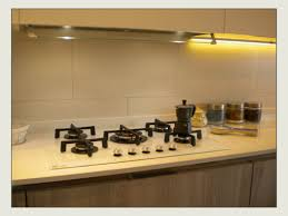 Arredo cucine milano blog