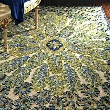 pier one rugs pier 1 imports rugs impressive pier one runner rugs exotic peacock rug decor pier one rugs