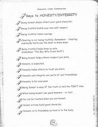 cover letter honesty and integrity essay essay on honesty and cover letter honesty and integrity essay keystohonestyintegrityhonesty and integrity essay