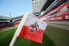 O clube foi fundado em 13 de fevereiro de 1948 por fusão dos clubes de futebol köln bc 01 e spvgg sülz 07. 1 Fc Koln Aktuelle Nachrichten Informationen Web De