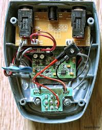 gibson humbucker pickup wiring diagram images les paul studio wiring diagram get image about wiring diagram