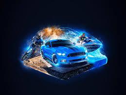 Best Car Marine Rv Powersport Lawn Garden Batteries