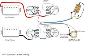 Les Paul P90 Wiring Diagram   Wiring Diagrams Schematics likewise Gibson Electric Guitar Wiring Diagram Best Gibson Sg Guitar Wiring together with 10 Perfect Gibson Sg Guitar Wiring Diagram Illustrations likewise Gibson Wiring Diagrams   Wiring Diagrams Schematics also  also Gibson Electric Guitar Wiring Diagram Fender Manual Schematics Parts further Schecter Strat Wiring Diagram   Wiring Diagrams Schematics together with Gibson Electric Guitar Wiring Diagram   Wire Diagram as well 86 best Guitar wiring diagrams images on Pinterest in 2018   Guitar furthermore  moreover 25 essential Gibson Les Paul mods and upgrades   The Guitar Magazine. on gibson electric guitar wiring diagram
