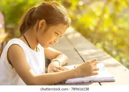 Young Poets High Res Stock Images | Shutterstock