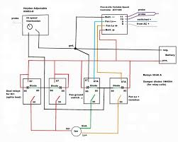 amazing hunter thermostat wiring diagram images electrical and Hunter 44860 Problems delighted hunter thermostat wiring diagram 44377 gallery