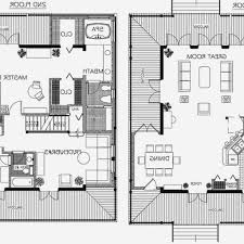 simple floor plan maker free new draw house floor plans free new dazzling free house floor plans 39