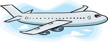 Airplane Clip Art Free Airplane Cliparts Download Free Clip Art Free Clip Art On