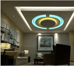 Indirect Lighting Ideas Home Design Layout Throughout Idea 10