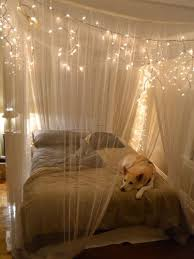 Diy Romantic Bedroom Ideas 3