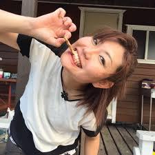 小学生袴 ヘアスタイル ハーフアップ 宝塚美容室 宝塚市山本のゆい美容