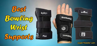 Bowling Glove Size Chart Top 10 Best Bowling Wrist Support Reviewed December 2019