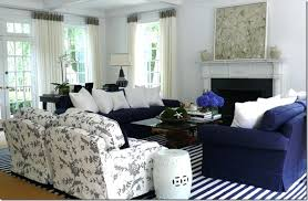 navy blue furniture living room. Decoration: Navy Blue Living Room Set Elegant Sets Furniture Regarding 3 From E