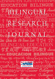 Mexican transnational parents: What they have to say about inclusive  education and their children's educational needs: Bilingual Research  Journal: Vol 40, No 4