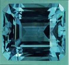 Aquamarine Clarity Chart Aquamarine Value Price And Jewelry Information