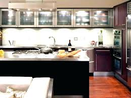 average cost to replace kitchen cabinets. Cost To Replace Kitchen Cabinets How Much Does It Cabinet Doors Prep . Average