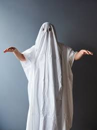 ghost costumes sheet this as seen on tv tool will transform you into a costume making pro
