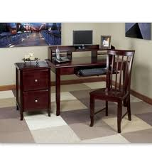 furniture for a study. Buy Online Wood Furniture Study Table With Chair Designs - Used For Sale In Afzalgunj Hyderabad \u0026 Secunderabad Click.in A B