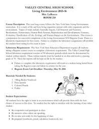 Math A Regents Exam Assignments