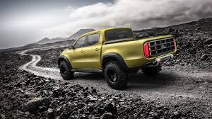 2018 mercedes benz x class price.  mercedes slide4246248 and 2018 mercedes benz x class price
