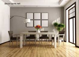 dining room lighting ideas pictures. Small Dining Room Lighting Ideas Delectable Decor Using Mirrors Pictures
