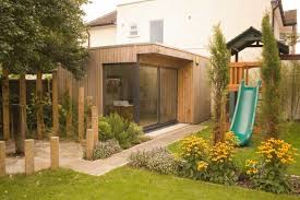 garden office designs. garden office designs climbing frame and contemporary shed london best creative