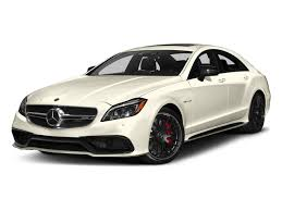 2018 mercedes benz cls. contemporary mercedes amg cls 63 s intended 2018 mercedes benz cls