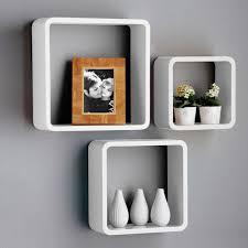 floating wall shelves black at ikea kitchen
