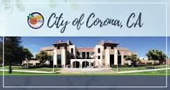www.coronaca.gov/home/showpublishedimage/9019/6366...