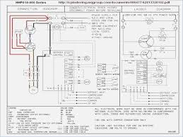 marine charger wiring diagram dcwest lester 48 volt battery charger wiring diagram at Lester Battery Charger Wiring Diagram