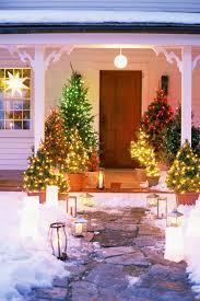 christmas outside lighting. Lighting:Tree Lighting Ideas Outdoor Christmas Indoor Landscape Palm Outside Light Storage Ceremony Decoration Tree