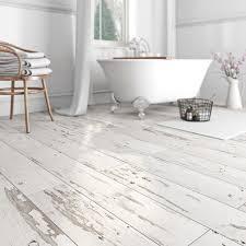 white vinyl floor tiles. White Vinyl Sheet Flooring Floor Tiles