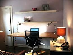 double desk ideas long computer table corner desk with hutch ikea