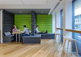 office space design software.  Office Blitz Architecture  Interiors Has Developed A New Office Design For  Customer Service Software Provider Zendesk In Office Space Design Software N
