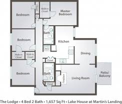 2 bedroom indian house plans. indian style amazing 4 bedroom house designs bath floor plans one picture the lodge 2