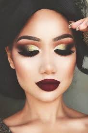 25 best makeup ideas on