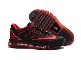 jordan shoes 34. name:max2016-34 size: jordan shoes 34