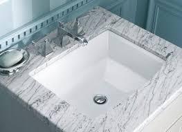 Sink Square Sinks Bathroom Undermount Vessel Sink With Avaz