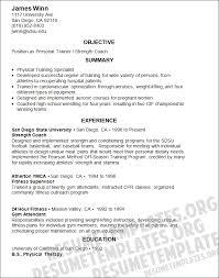 Professional resume service san diego