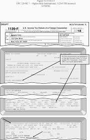 3 13 222 Bmf Entity Unpostable Correction Procedures