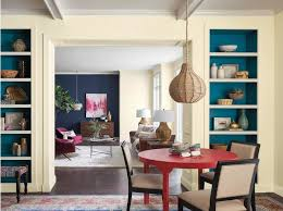decor paint colors for home interiors. Exellent Interiors Courtesy Of Sherwin Williams And Decor Paint Colors For Home Interiors D
