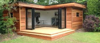 Office shed plans Plastic Shed Outdoor Office Shed My Shed Plans Shaped Garden Office Now You Can Build Any Shed Omniwearhapticscom Outdoor Office Shed Omniwearhapticscom