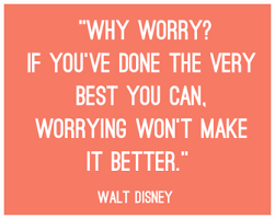 Image result for disney quotes with images