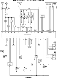 audi engine wiring diagram audi wiring diagrams